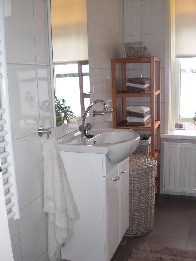 20170309 u0026173742 Wasmachine In De Badkamer  u2013 Brigee com
